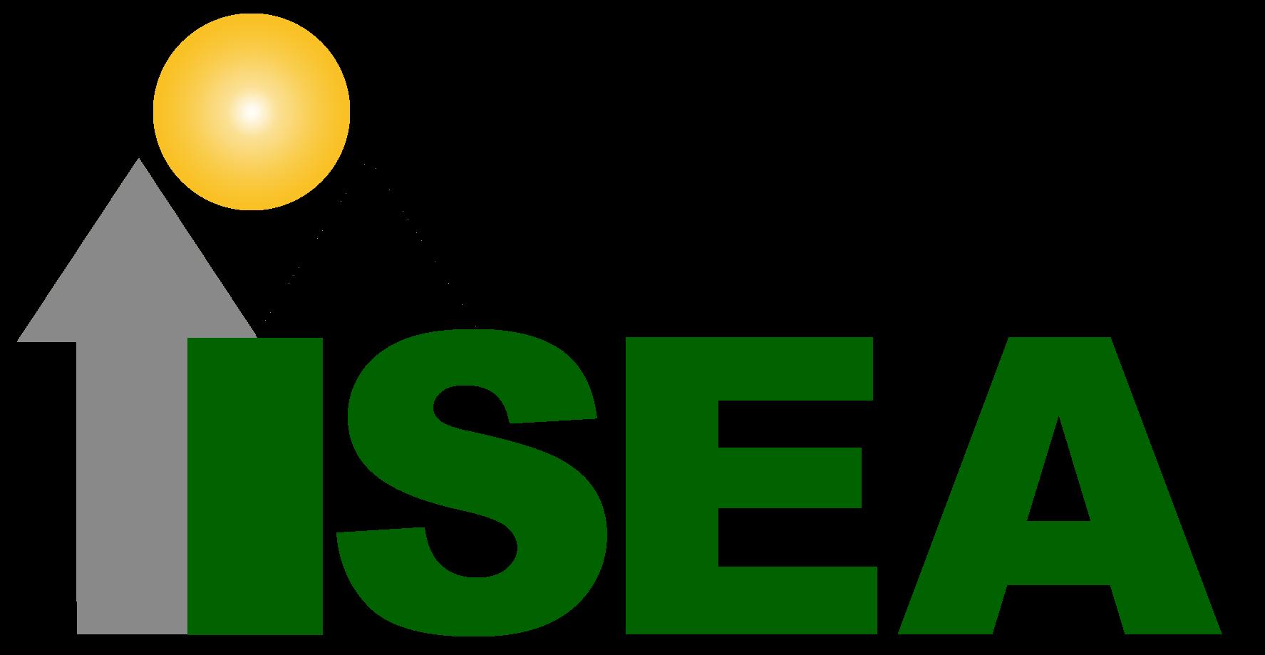 Institute for Social Entrepreneurship in Asia